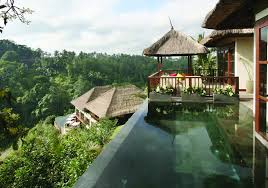 100 Ubud Hanging Gardens Luxury Resorts Bali Travel Hanging Gardens Gardens Bali