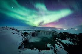 The 10 Best Northern Lights Tours & Trips 2018 2019 TourRadar