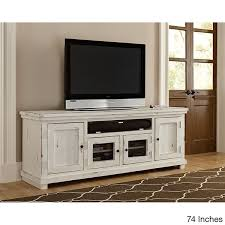 Amazing Distressed Wood Entertainment Center 95 In Modern Decoration Design With