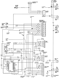 1979 Ford F 150 Truck Wiring - Wiring Diagram Data