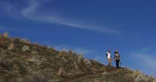 Pumpkin Patch Reno by Five Hikes You Should Take In Reno