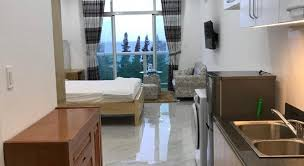 104 Eco Home Studio Book Ocean View Phan Thiet 2020 Prices From A 36