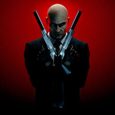 Hitman #Hitman4 #HitmanAbsolution #Agent47 #Absolution | Video Games ... Emthe Icanem A Human Void Film Intertional So In Hitman Absolution If You Wait Long Enough The Scarecrow Ice Cream Killa Episode One Youtube Free New Hidden Object Games Mega Apk Download Professional Edition Ps3 Walmartcom Ice Cream Van For Gta San Andreas Outlaw Stock Photos Images Alamy Noirsville Film Noir The Iceman 2012 Bio Noir Clear Crystal Twist Jdm Steering Wheel Sale Holidaysnet Get A Load Of This Goofy Truck Easter Egg