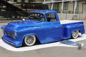 ☮ American Hippie Hot Rod ~ 1957 Chevy Truck | Truck Obsessions ... 1952 Chevrolet C10 Hot Rod Street Rat Patina Pin By Justin Fierstein On Lettering Pinterest Rats Gmc First Look Wheels Hwc Series 13 Real Riders 83 Chevy Silverado The Top 10 Pickup Trucks Sub5zero Curbside Classic 1965 C60 Truck Maybe Ipdent Front Or 454 Powered 1957 2015 Redneck 1954 2014 Horsepower By Ppg Dream Car 1956 One Persons Definition Of A Archives Roadster Shop Networkrhhotrodcom Old School Black The Sema Show 77 Griffeys Rods And Restorations Youtube