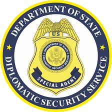 bureau direct assurance bureau of diplomatic security