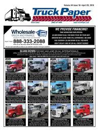 Car. Apu Wiring Diagram Freightliner Alliance: Truck Paper Apu ... 1jpg The Truck Paper Com Trailers For Sale Essay Help Paper Model Of A Tank Truck Stock Vector Illustration Of Shear 2018 Western Star 5700xe At Truckpapercom Western Star 5700 Xe Term Academic Writing Service Giessayrwuh Auction App For Android Capitol Mack 1987 Peterbilt 362 Sale At Hundreds Dealers Trucks Fire Royalty Free Cliparts Vectors And