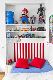 25 Cool Kids' Room Ideas - How To Decorate A Child's Bedroom Soho Wooden Highchair Choosing The Best High Chair A Buyers Guide For Parents 14 Modern Chairs For Children Fnituredesign High Chairs Your Baby And Older Kids Zharong Stool Kids Childrens Armchair Sofa Seat Toddler Ding Buy Chairbaby 25 Cool Room Ideas How To Decorate A Childs Bedroom 12 Best Highchairs The Ipdent Thonet Commercial Modular Fniture Lobbies Bloom Bloom
