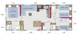 mobil home neuf 3 chambres neuf mobil home à vendre rapid home elite 100 3 chambres