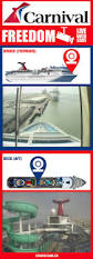 Carnival Fantasy Riviera Deck Plan by 12 Best Carnival Cruise Cams Live Ship Webcams Images On