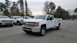 Utility Truck - Service Trucks For Sale On CommercialTruckTrader.com