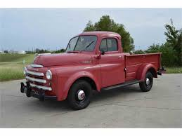 1949 Dodge B1-C For Sale | ClassicCars.com | CC-1052046 2001 Dodge Ram 2500 White Image 185 1949 Pickup For Sale Startup And Shutdown Youtube Cc Capsule House Car Ramblin Juniortheredneck 1999 1500 Regular Cab Specs Photos Job Rated Tow Truck B 1 F B50 Stock 102454 For Sale Near Columbus Oh B1c Classiccarscom Cc1052046 Rolling Projects Addon Gta 5 Stepside Pickup Very Rare 3500 Nypd Els 4 Dodgetruck 49dt5790c Desert Valley Auto Parts