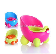 portable potty chair for adults in india bizzy bone 7th sign