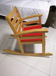 Rocking Chair: Ikea Rocking Chair For Kids Furniture Sofas On ... Cushion For Rocking Chair Best Ikea Frais Fniture Ikea 2017 Catalog Top 10 New Products Sneak Peek Apartment Table Wood So End 882019 304 Pm Rattan Poang Rocking Chair Tables Chairs On Carousell 3d Download 3d Models Nursing Parents To Calm Their Little One Pong Brown Lillberg Frame Assembly Instruction Hong Kong Shop For Lighting Home Accsories More How To Buy Nursery Trending 3 Recliner In Turcotte Kids Sofas On