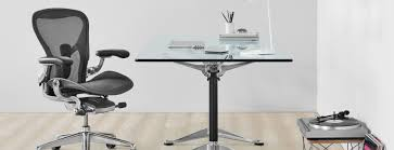 Relieve Pain With Our Comfort Solutions And Ergonomic Products Executive Office Fniture Ccinnati Source Tennessee Titans Nfl Head Coach Black Leather King Chair Phatosdiscinfo Showroom Rcf Group Linkedin Photo Gallery Buzz Seating Home Desks Fair Dayton Louisville Stores Hon