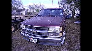 1992 Chevrolet Silverado Project - YouTube No Fuel To Tbi V8 Two Wheel Drive Manual 1700 Miles Truck 1990 Chevrolet Ss 454 502 Pickup Truck 1500 1991 1992 1993 Chevy Silverado Pick Up 2500 Hd New York Mustangs Forums All Dashboard Old Photos Short Bed Cash For Cars Watertown Sd Sell Your Junk Car The Clunker Junker Chevy S10 Lowered Carsponsorscom Bushwacker My Daddy Had A 1500wt Or Work Rural Life K1500 Blazer 4x4 Western Snow Plow Runs Good V8 Yard