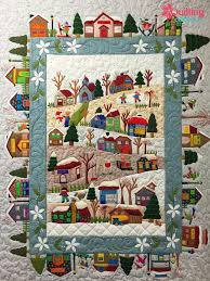 774 best House quilts images on Pinterest