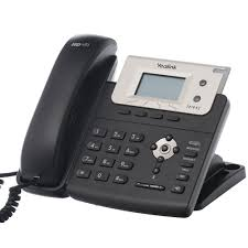 Amazon.com : Yealink SIP-T21P E2 Entry Level IP Phone With PoE ... Vonage Home Phone Service With 1 Month Free Ht802vd Voip Device Model Vdv23 Vd Voip Phone Adapter Modem Internet Router Lot Of 2 Vonage V23vd V21vd Vportal Digital Installing The Youtube Whole House Kit Walmartcom Box No Contract Adapter Panasonic Tgp 550 Ip Business Top Providers Unlimited Intertional Calls Lilinha Angels Amazoncom Ht802cvr Plus Cordless System Insiders Tour Our Solution Used Voip Vdv23vd
