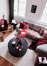 10 bunte wohnzimmer ideen zum zu stehlen