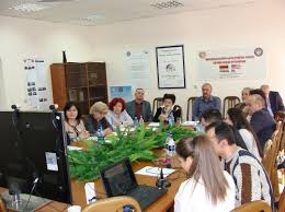 bureau expertise the national bureau of expertise of nas ra and environmental