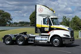 Cat CT610: A Day In The Life - Gough Cat Gordon Trucking Freightliner Cascadia Evolution Truck 11 Flickr Pacific Wa Lane Trailer Watkins Shepard Office Photo Inc Classic Xl 37 Update Pastor Reflects On The Life Legacy Of Teen Killed In Crash List Synonyms And Antonyms Word Trucking Jobs Cheap Job Find Deals Line At Alibacom Obituaries Skin For Kenworth W900 Tractor American Heartland Express Buys Inrstate Distributor Co Driving Careers Food Service