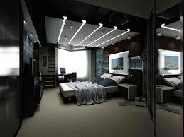 Delightful Dark Bedroom Ideas 25 Master Designs Perfect For Snoozing