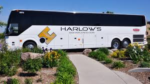 Motor Coaches | Harlow's Bus And Truck Sales | Missoula Montana Chevrolet Dealer Lansing Mi Feldman Of Vehicle Wraps Lettering Colorwave Graphics The Consumerist Guide To Uerstanding Your Charter Cable Bill Online Inventory Sparta Chevy Trailers New And Used Horse 52006 Bus Auction Sales Report Acvating Retail Grocery Sales Department Zero Experiential 2008 Kenworth T800 Truck Youtube Heres The Secret To Getting A Lower Cable Bill Vox Coach Rental Shuttle Airport 82019 Ford Alvin Ron Carter Bob Jeannotte Buick Gmc In Plymouth Is Your Metro Detroit