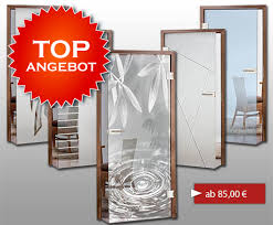glastüren und schiebetüren im onlineshop glas centro gmbh