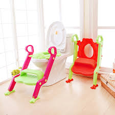 Potty Chairs For Toddlers by 5 Powerful Potty Training Boys Guidelines U2013 How To Potty Train A