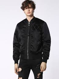 homme moderne fashion soldes diesel store usa authority in denim leather outerwear