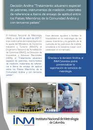Manual Para Extranjeros PDF