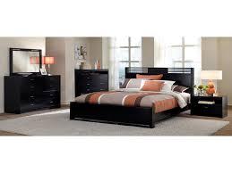 El Dorado Furniture Living Room Sets by El Dorado Furniture Living Room Sets Inspirational El Dorado