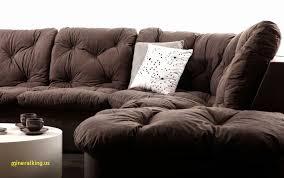 canape qualite résultat supérieur canapé qualité meilleur de canapé qualité pas