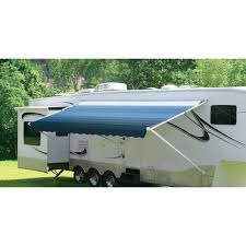 Dometic Weather Pro Awning Patio Awnings Camping World Extend A ... Rv Awnings Patio More Cafree Of Colorado Best 25 Rv Awning Replacement Ideas On Pinterest Used Rv Windows Awning 28 X 14 Glass Block U Doors Ideas Avion Caravan Solutions For Your Recreational 2017 Seismic Toy Hauler Jayco Inc 2016 Alante Class A Motorhome Amazoncom Screens Accsories Parts Fiesta European Transport Towing Delivery Storage Costa Blanca Spain 2011 Coachmen Chaparral 269bhs 5thwheel Sale By Owner Glossop Glossopawnings Twitter The Fifth Wheel Dometic 9100 Power Camping World