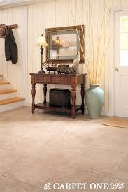 Contempo Floor Coverings Hours by 58 Best Floor Tile Images On Pinterest Tile Flooring Carpets