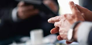 15 Best San Antonio Employment Lawyers   Expertise