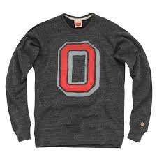 Fight The Team Crewneck | OH-IO | Ohio State Buckeyes, Buckeyes The New Aw Conqueror Didot Pays Homage To 70s Photype Ailey Dance Troupe Celebrates Its Founders Footwork Wsj Seattle Gilbert Sullivan Society Gentlemans Box November 2018 Subscription Review Observation Review Old Science Fiction Meets New Weird In Womens Fight The Team Rerback Women Tank Tees How Send Marketing Emails For Ntraditional Holidays Jilt Toxic Page 2 Dive Watch Cnection Extremely Inexpensive Famous Watch Homage Club 92 Riese Muller 20 Helson Sharkmaster 300 Aka Omega Sm300