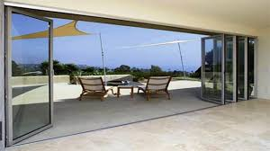 100 Retractable Patio Chairs Doors Simple Outdoor Privacy Screens Sling Back