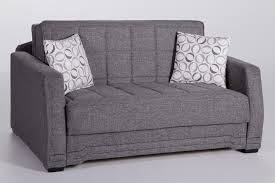 Ikea Kivik Sofa Bed Slipcover by Furniture Loveseat Slipcovers Custom Loveseat Couch Dimensions
