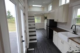 100 Metal Houses For Sale 28 Everest High End Tiny House With Skylight Tiny House