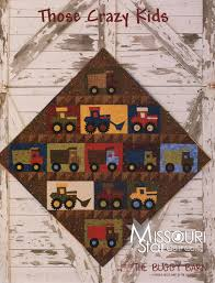 Those Crazy Kids Book - Buggy Barn — Missouri Star Quilt Co. Lorri Creative Quiltworks All Over Stippling For The Buggy Barn Convoy By Quilt Clubb Store Co Barn Pattern Pieced Karen E Just Love This One If Hat Fits My Quilts Pinterest Henry Glass Fabrics Cotton Print Fabric Basics112cm Kim Diehl At Shop Pictured Happy Dance Quilting Another Wordpresscom Site Page 2 Dresden Dreamsnew Fabric My Heritage Fabrics 25 Unique Quilt Patterns Ideas On Brown Stars Crazy Hearts Zany Quilter Heart Crazies