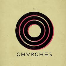 We Sink Chvrches Free Mp3 Download by Gun Remixes Ep By Chvrches On Apple Music