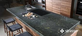 strasser küchenarbeitsplatten küchen adam in aachen