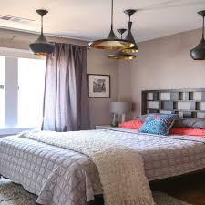 chambre retro le plus impressionnant et aussi magnifique chambre vintage pour