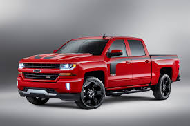 GM To Sell U.S.-Built Silverado, Colorado Trucks In China Photo ... 1971 Chevy C10 Trucks Beautiful Of 70s Truck Trends Models Types Intertional Harvester Pickup Classics For Sale On And Suvs Are Booming In The Classic Market Thanks To Cars For In Raleigh Nc New Car 2019 20 The Classic Buyers Guide Drive Starting A Registry Bb Trucks 1947 Present Chevrolet A Brief History Of Blazer Roadshow 1970 Stepside Wolf Sheeps Clothing 20 Old Pickups Collectors Need To Buy Before They Cost 1 Million Why Vintage Ford Pickup Hottest New Luxury Item