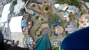 Busch Gardens In Tampa Florida Busch Gardens