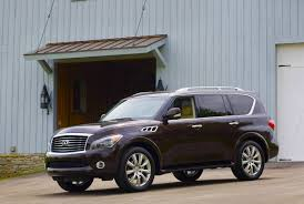 2013 Infiniti QX News And Information | Conceptcarz.com 2013 Finiti Jx Review Ratings Specs Prices And Photos The Infiniti M37 12013 Universalaircom Qx56 Exterior Interior Walkaround 2012 Los Q50 Nice But No Big Leap Over G37 Wardsauto Sedan For Sale In Edmton Ab Serving Calgary Qx60 Reviews Price Car Betting On Sales Says Crossover Will Be Secondbest Dallas Used Models Sale Serving Grapevine Tx Fx Pricing Announced Entrylevel Model Starts At Jx35 Broken Arrow Ok 74014 Jimmy New Dealer Cochran North Hills Cars Chicago Il Trucks Legacy Motors Inc