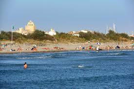 chambre d hote saintes de la mer saintes maries de la mer camargue chambres d hôtes en provence