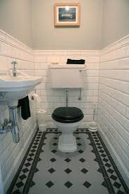 half bathroom ideas upstairs and also they re ideal for