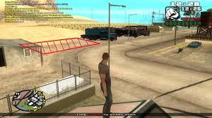 100 Truck Parking Games Fort Carson Parking