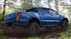Ranger Raptor - Ford - Kinghorn Ford Ranger Raptor Ford Midway Grid Offroad F150 What The 2017 Raptors Modes Really Do An Explainer A 2015 Project Truck Built For Action Sports Off Road First Choice Ford Offroad 2018 Shelby Youtube Adv Rack System Wiloffroadcom 2011 F250 Super Duty Offroad And Mudding At Mt Carmel We Now Know Exactly When Will Reveal Its Baby Model 2019 Adds Adaptive Dampers Trail Control Smart Shocks Add To Credentials Wardsauto Completes Baja 1000 Digital Trends